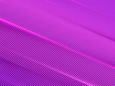 background-purple